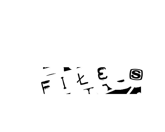 http://jcctokyo.com/news/BlackFilelogo%E7%99%BD.png