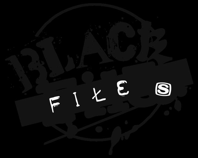 http://jcctokyo.com/news/BlackFilelogo.png