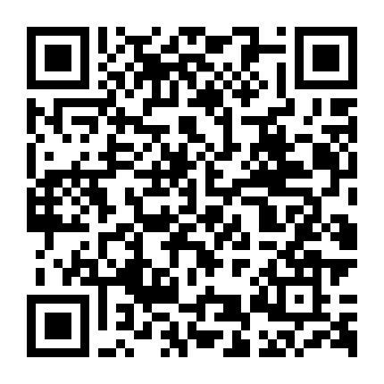 http://jcctokyo.com/news/IMG_6716.jpg