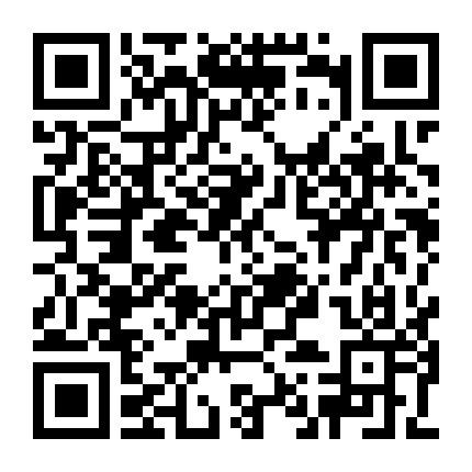 http://jcctokyo.com/news/IMG_6717.jpg