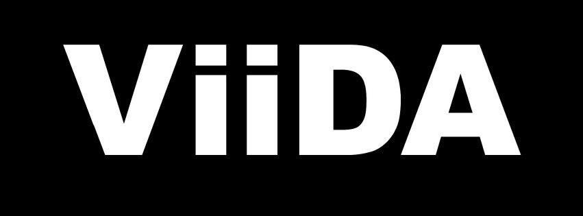 http://jcctokyo.com/news/ViiDA%E3%83%AD%E3%82%B4.JPG