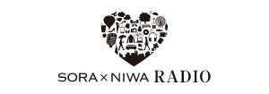 sxn_radio_banner.png
