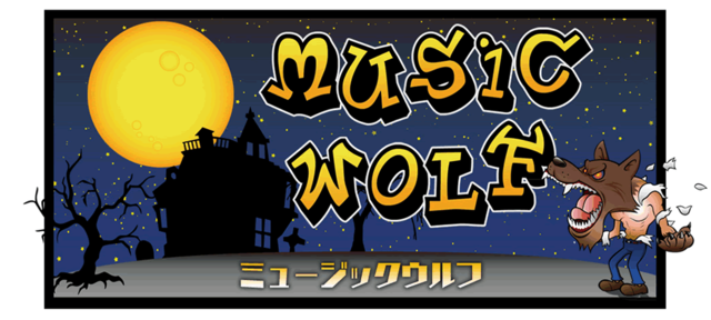 MUSIC WOLF TV.png