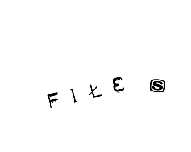 BlackFilelogo白.png