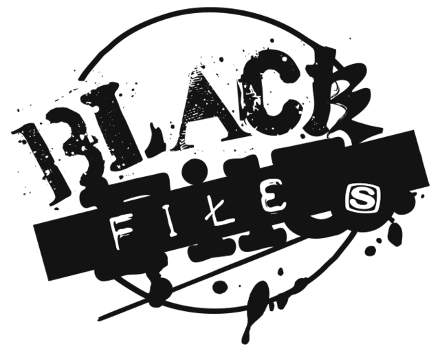 BlackFilelogo.png