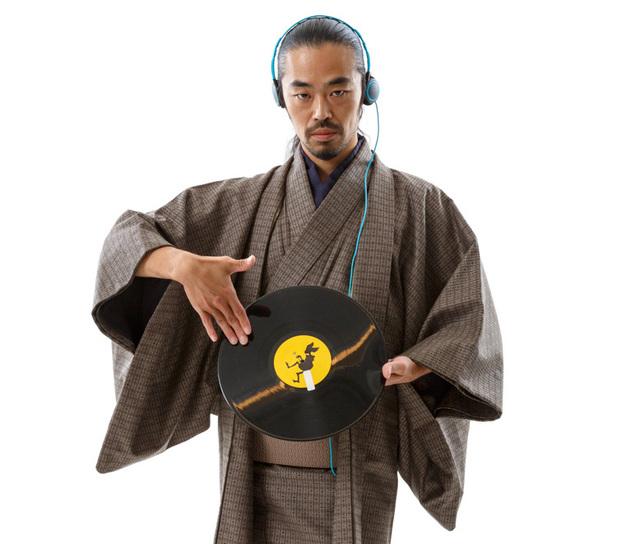 DJオショウ1.jpg