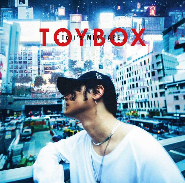 TOY BOX -To-i's MIX TAPE-.jpg