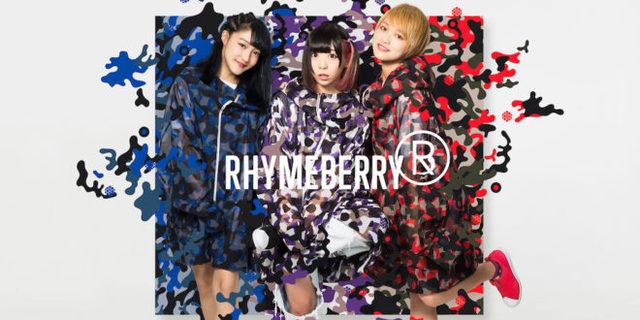 rhymeberryとオショウ.jpg