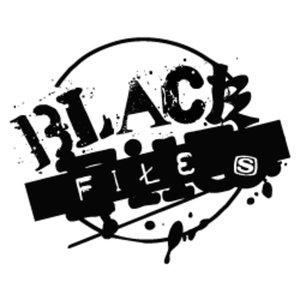 black_file.jpg